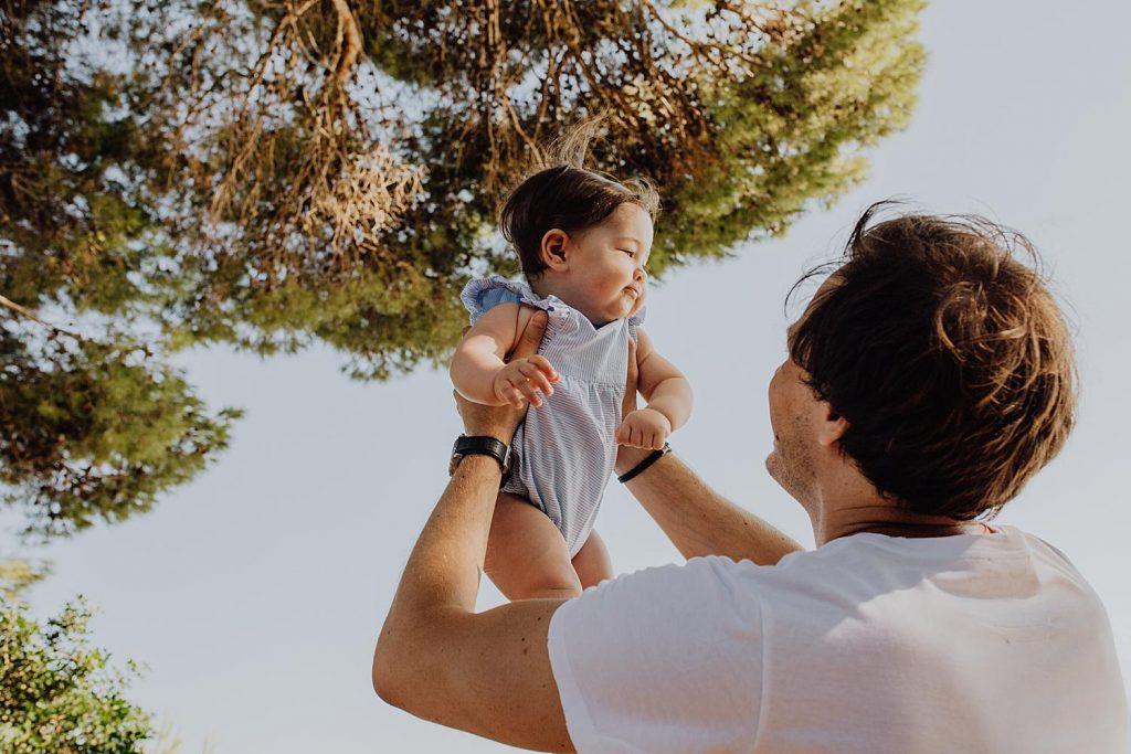 Raphaella family shoot Formentor 0017_web