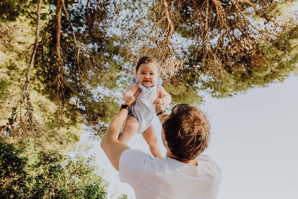 Raphaella family shoot Formentor 0019_web