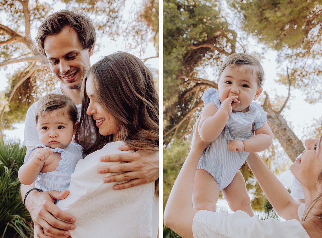 Raphaella family shoot Formentor 0036_web
