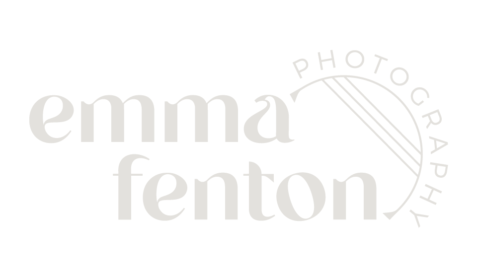 Emma Fenton Photography